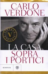 Copertina Verdone-2012