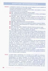 Articolo Francia pag2