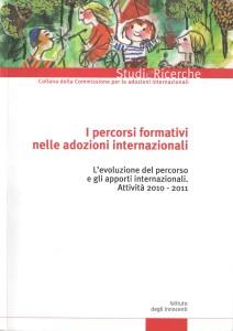 Volume n.20 - Collana Studi e Ricerche