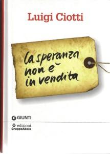 Copertina Ciotti