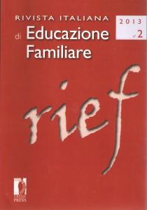 Rivista Educazione Familiare