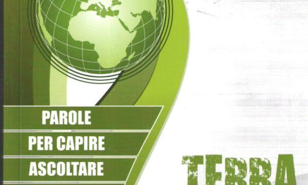 TERRA.  di Duccio Demetrio