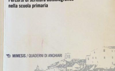 NATI PER SCRIVERE – di Ludovica Danieli e Giorgio Macario (Rec. di Graziella Favaro)